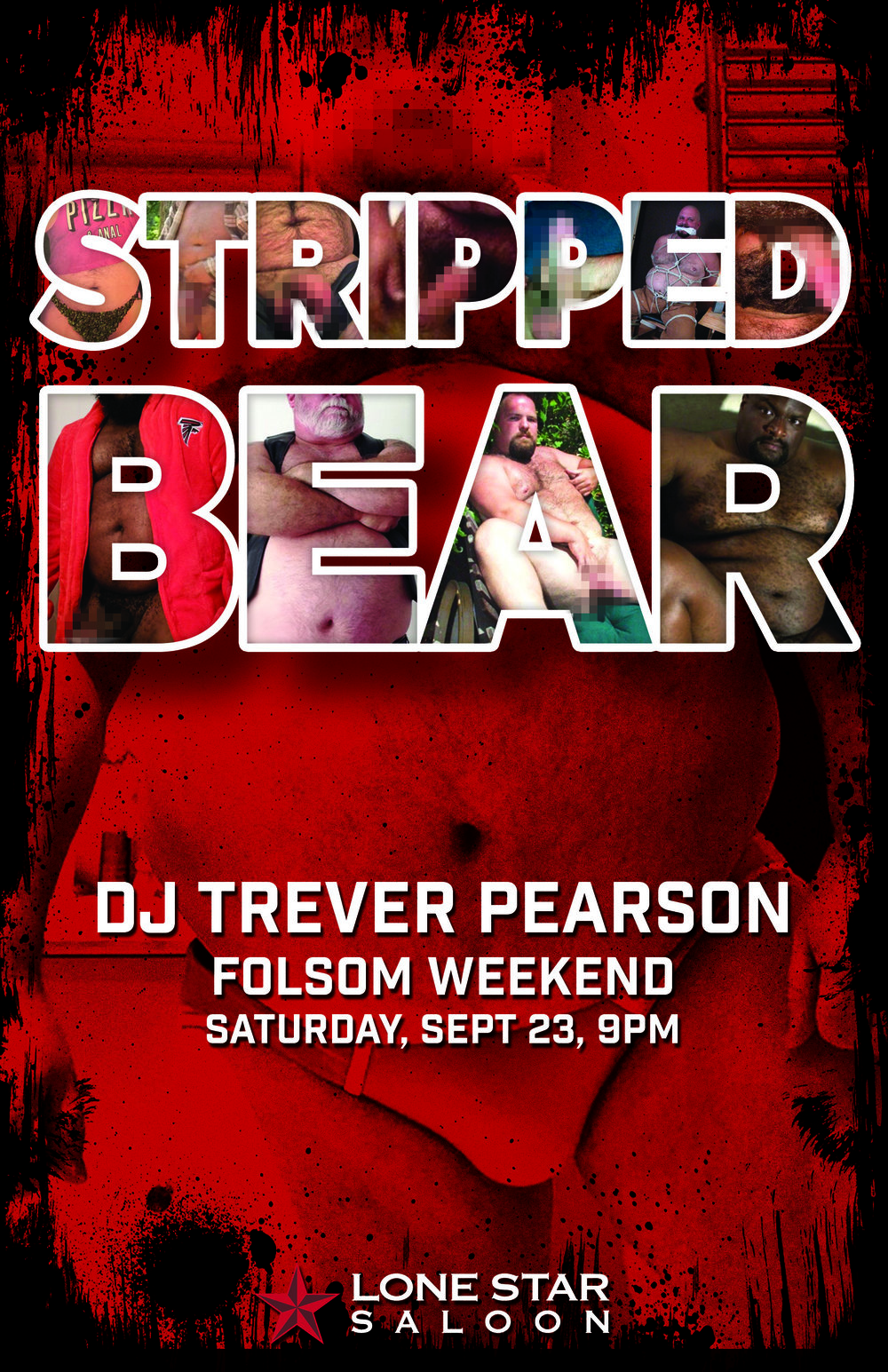 StrippedBear_01_pixelated.jpg
