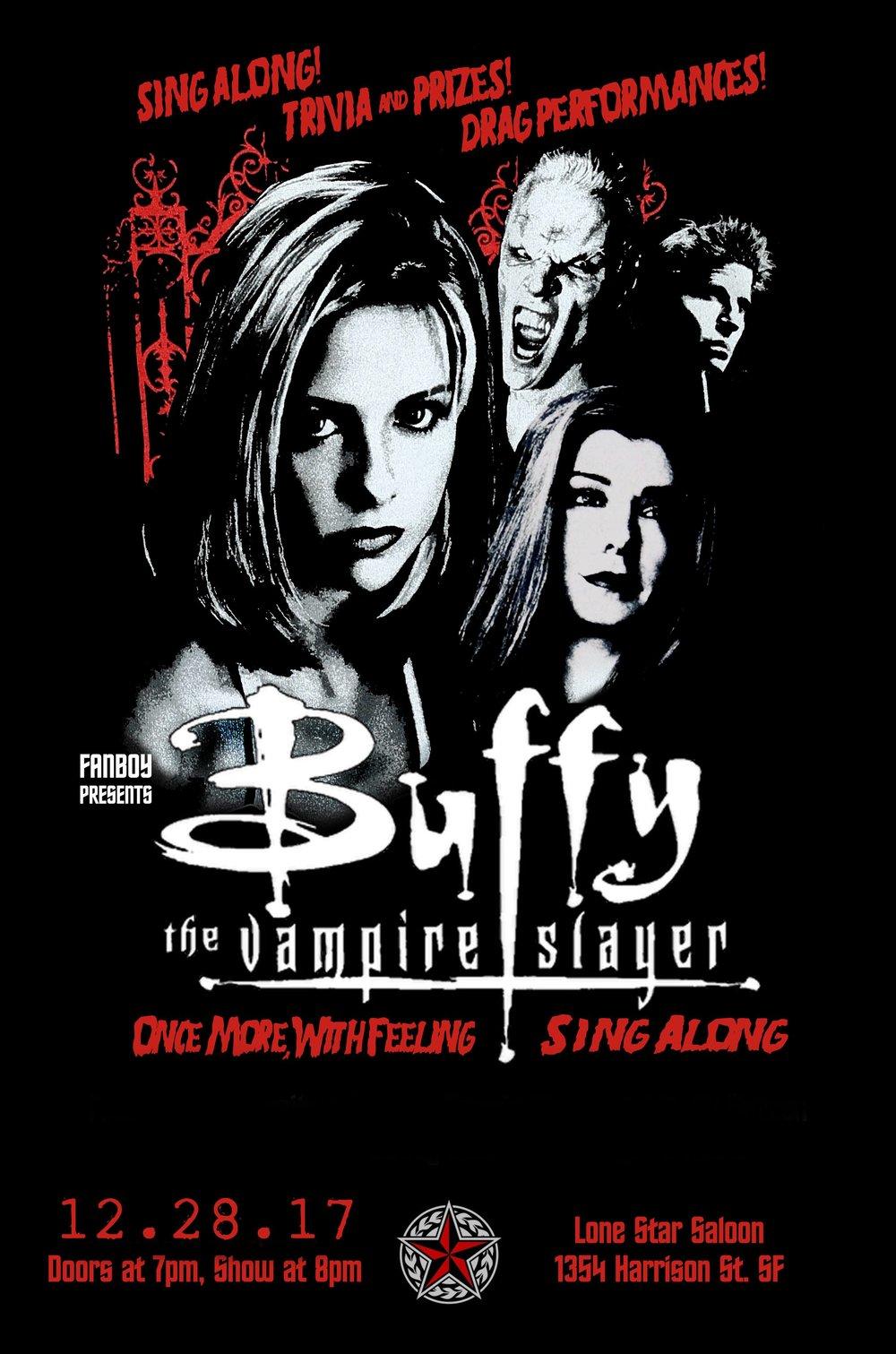 Buffy Dec.jpg