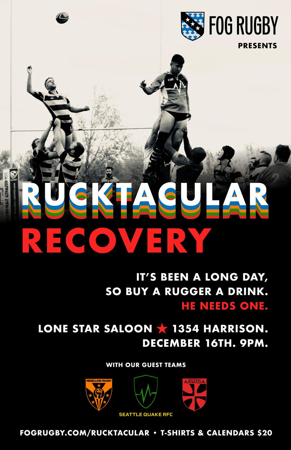 rucktacular-recovery.jpg