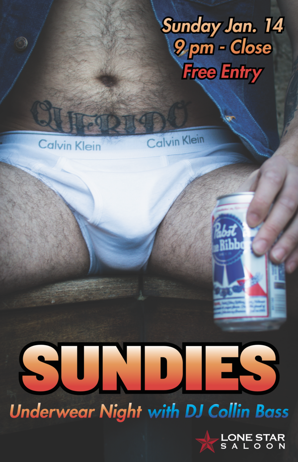 Sundies.png