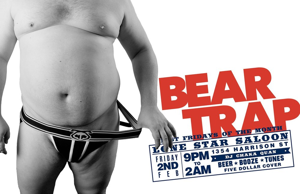 Bear Trap Feb 18.jpg