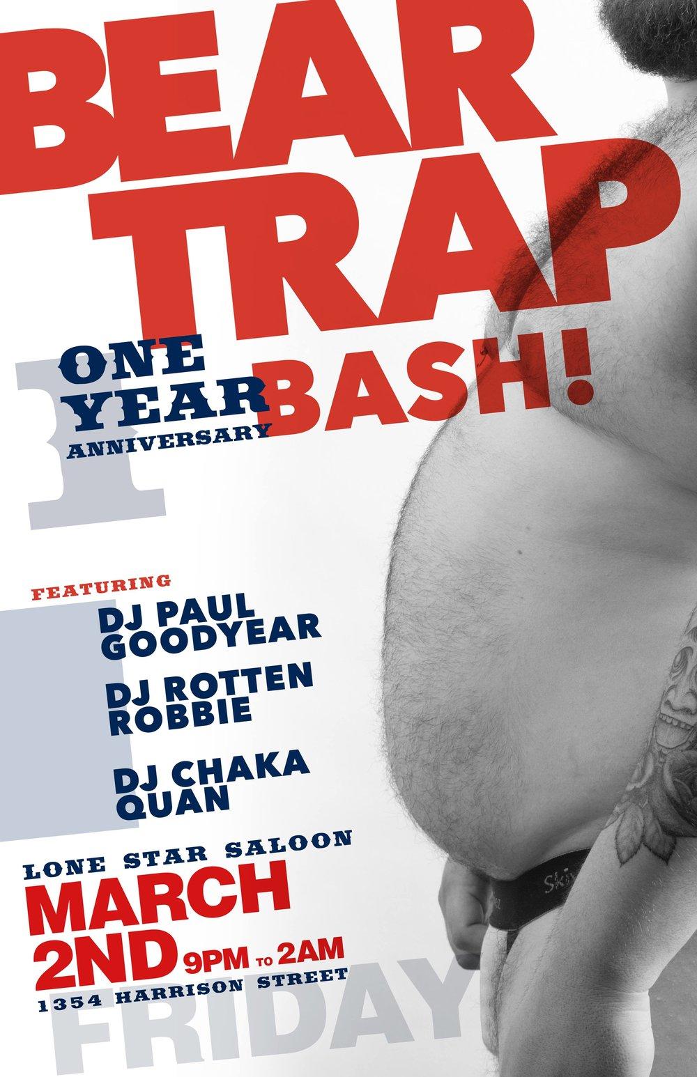Bear Trap Mar 18.jpg