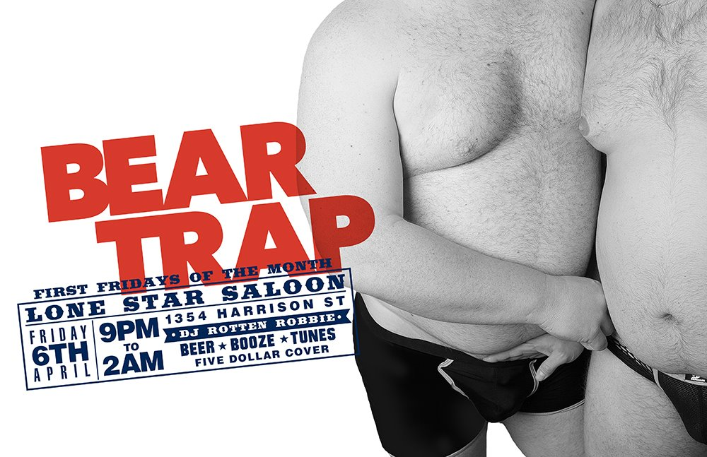 Bear Trap April18.jpg