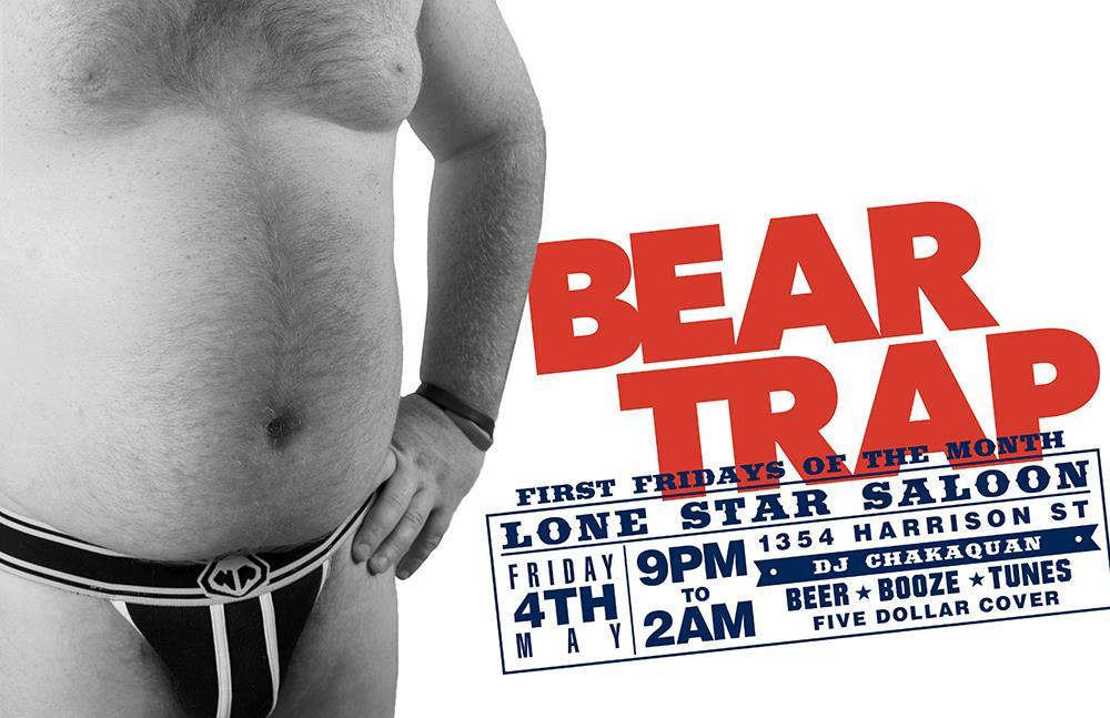 Bear Trap may 18.jpg