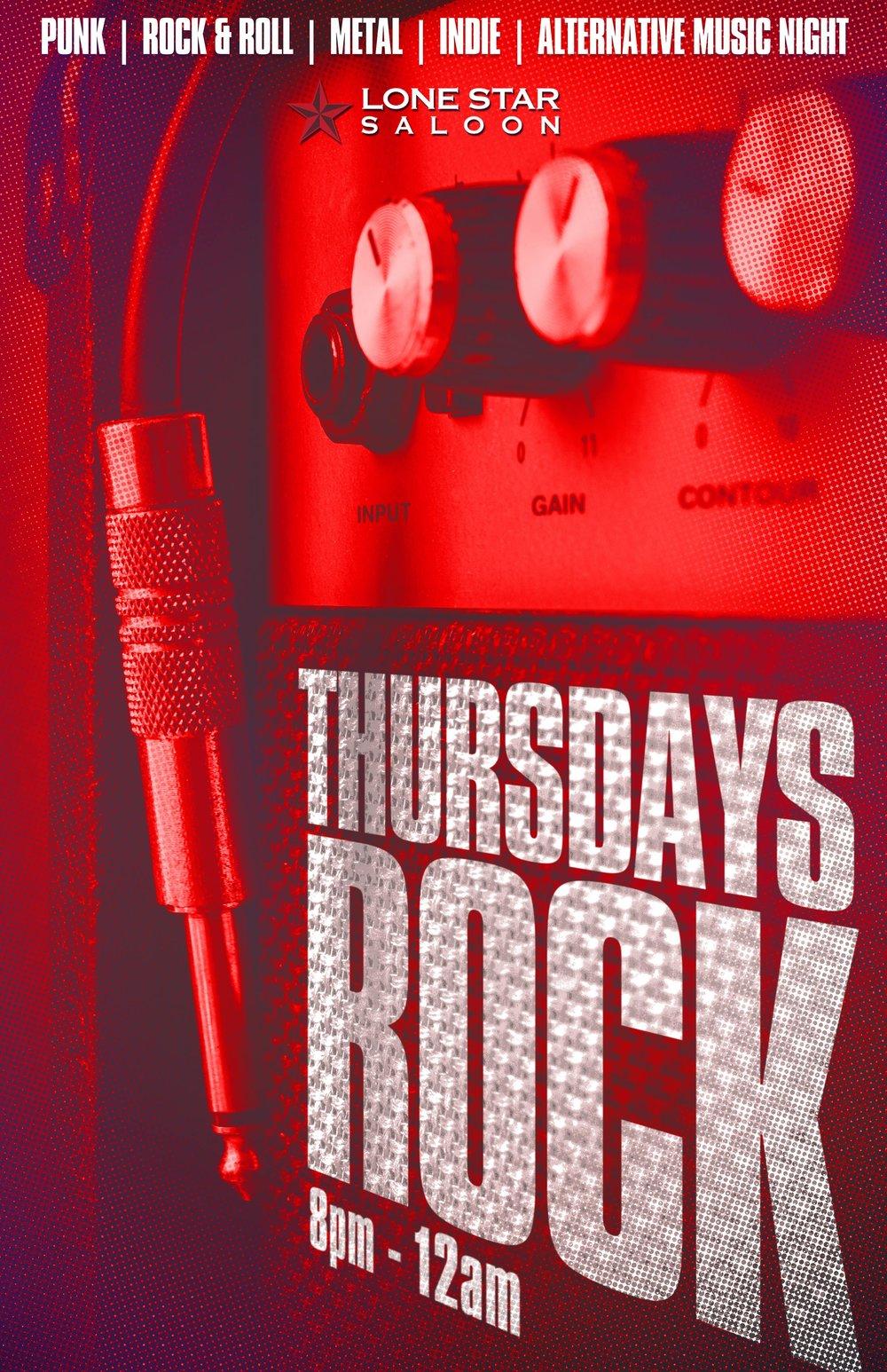 Thursdays Rock 11 copy.jpg
