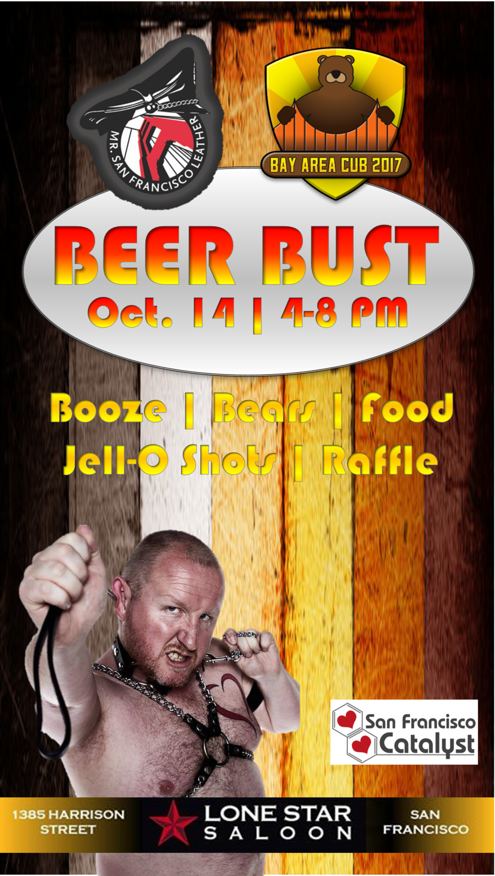 BeerBust10.14.png