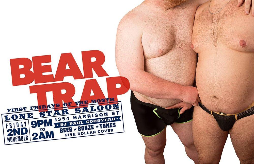 Bear trap Nov 18.jpg