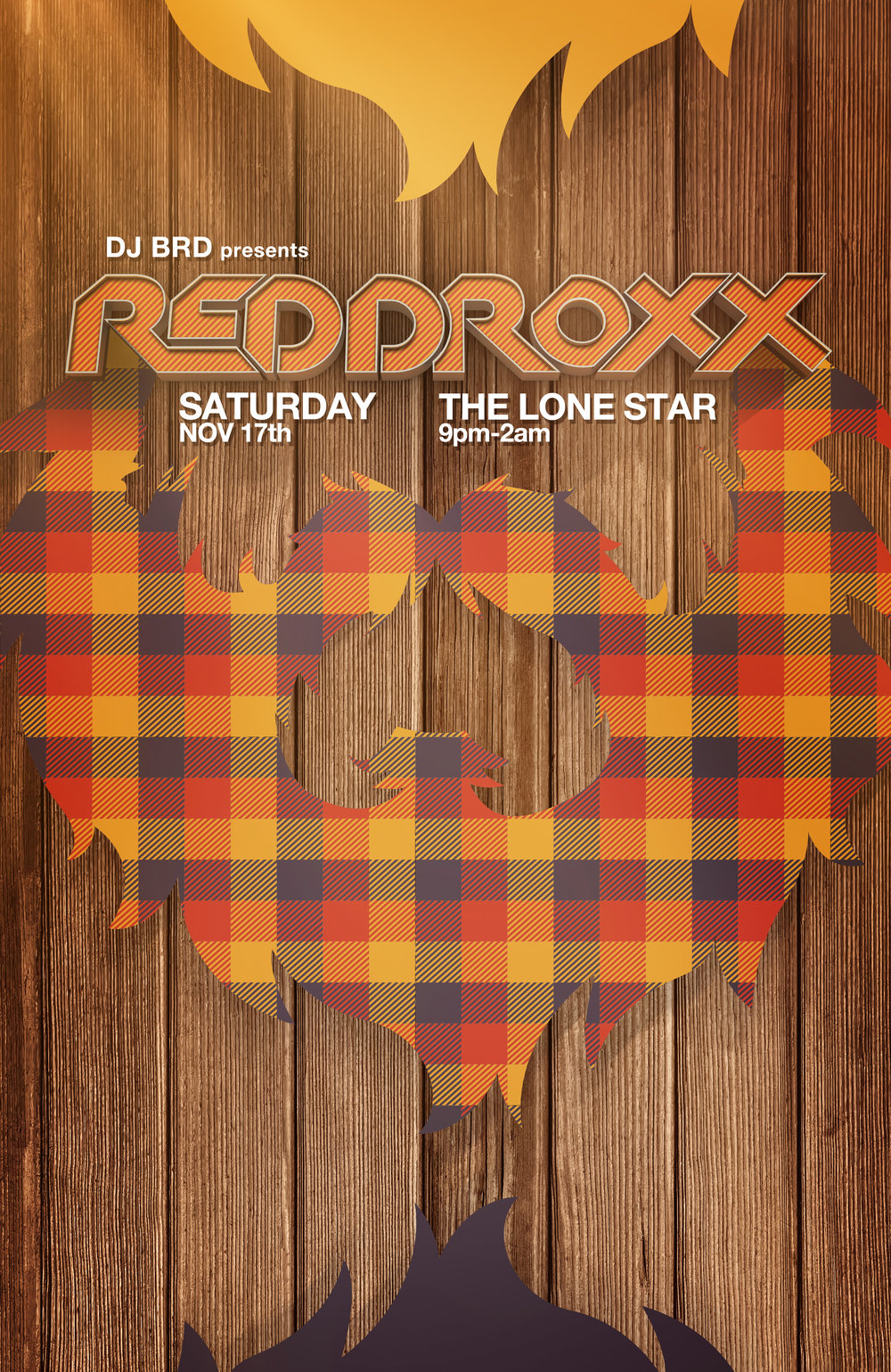reddroxx_flyer80_11x17.jpg