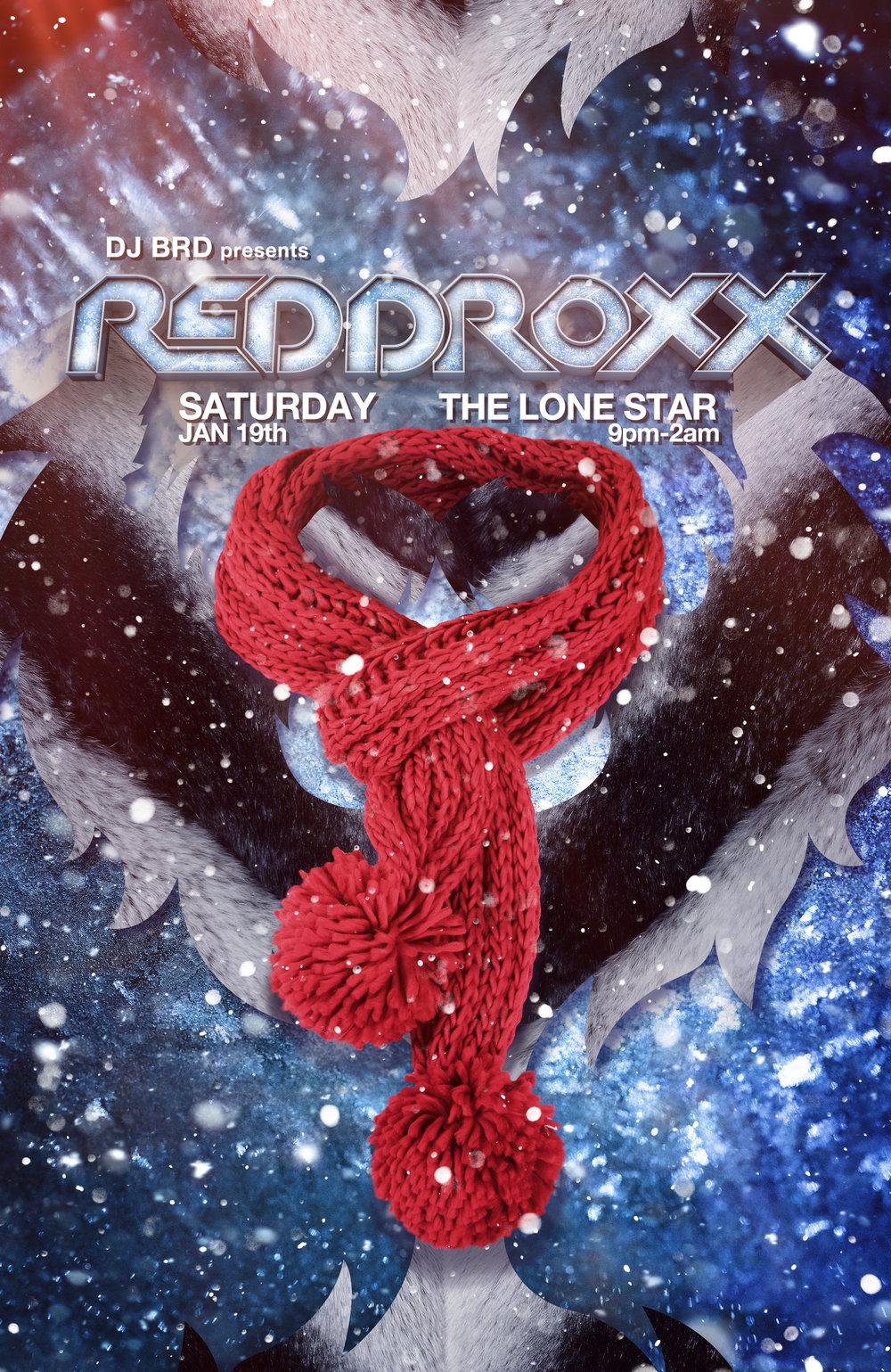 reddroxx_flyer82_11x17.jpg