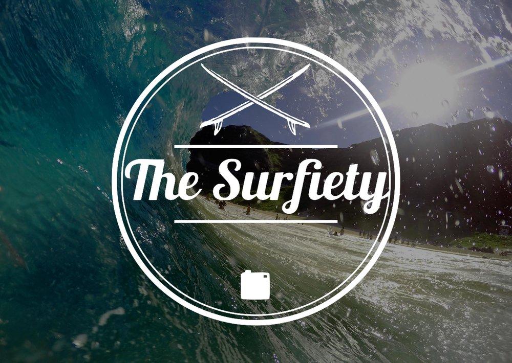 Surfiety_Blog_Post_Image.jpg