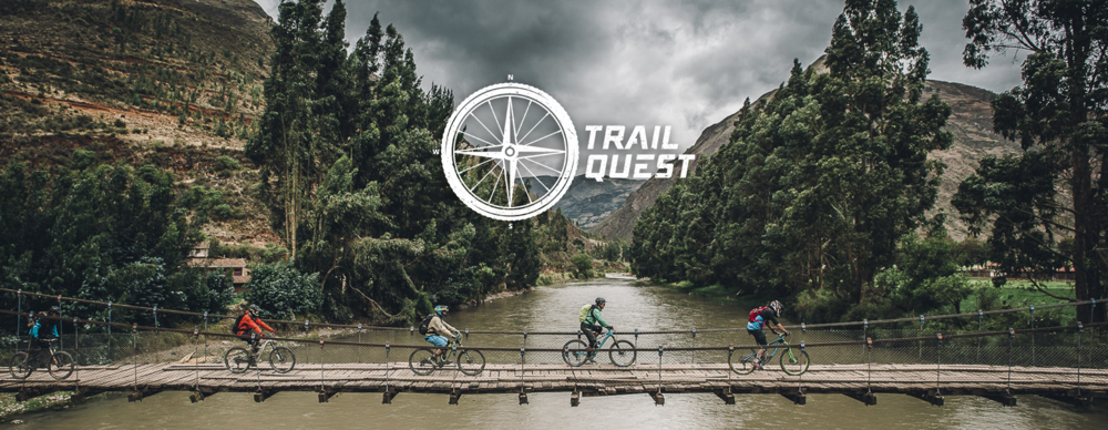 Trail quest header image - cropped.png