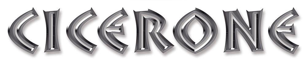 Cicerone-steel-web.jpg