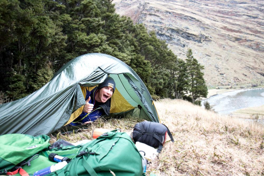 outdoors social media services, outdoors content creator, adventure ambassador