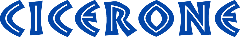Cicerone_logo_Blue.png