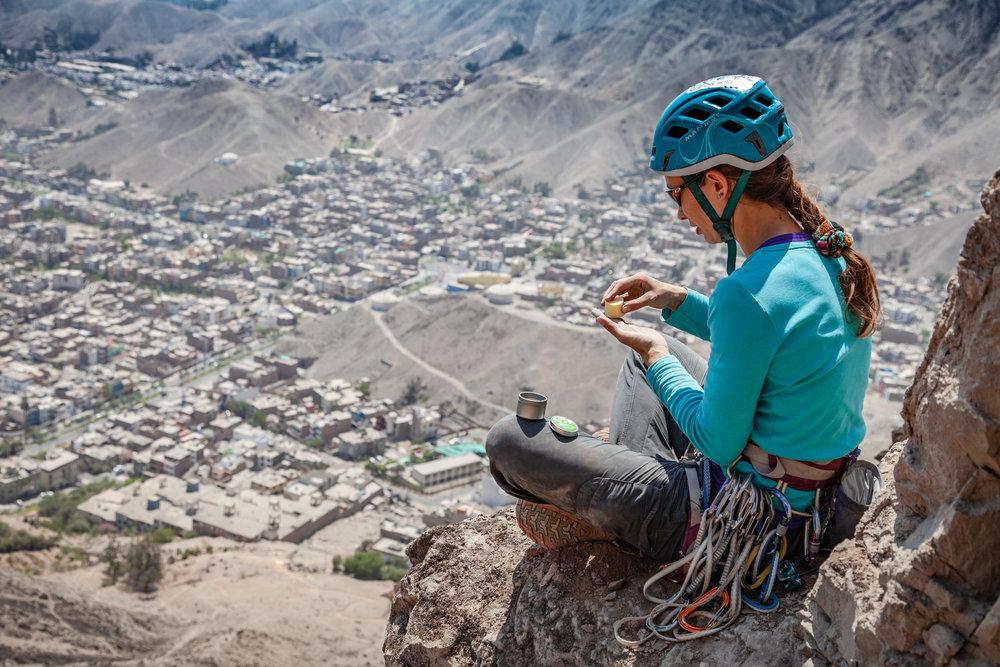 After climbing above Lima-2.jpg