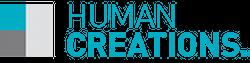 HumanCreations.png