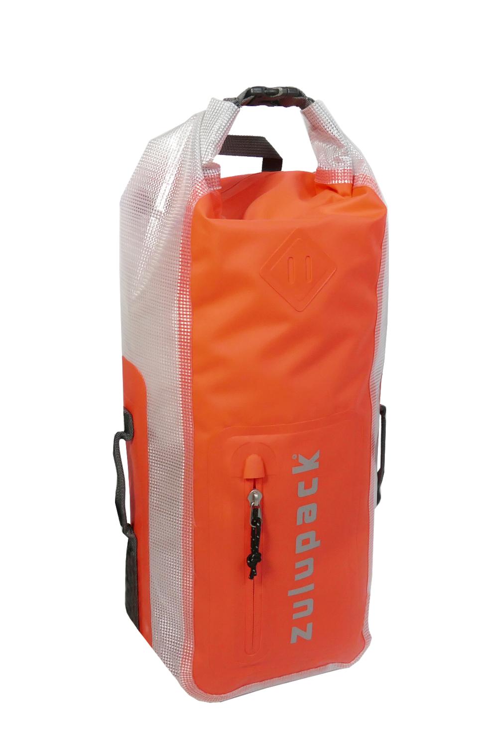 Zulupack_Backpack 25L_Front Top_Orange.png