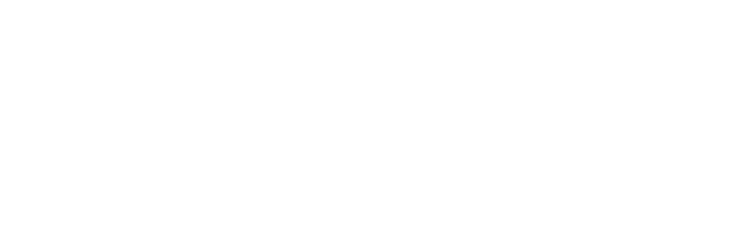 Women and Children's Rights in Africa