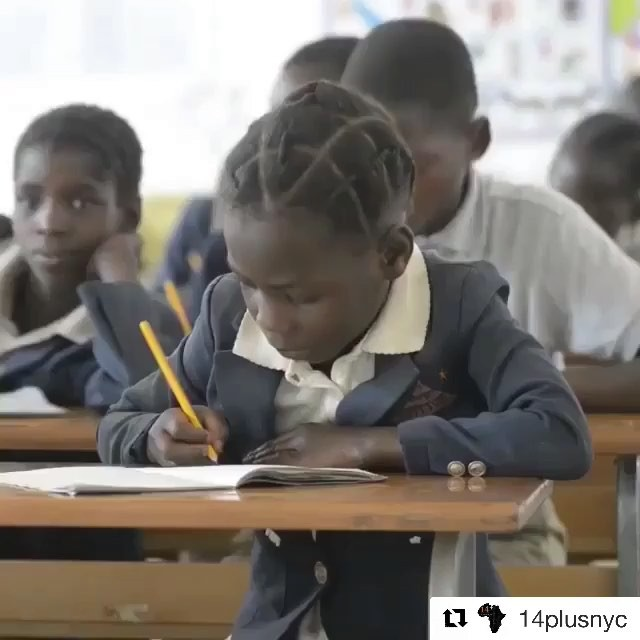 Please support @wacria on this #givingfriday as we embark on our first mission trip to #Zambia. We are partnering with Chipakata Children's Academy to construct their first health curriculum for over 250 students and parents. ➡️We hope for a better educated and healthier Africa that is why we promote #sustainable health practices and support schools through strategic programmes but we need your help to make that happen!⬅️ We are very excited to embark on this journey to positively impact the community!🌟🌟 Your #donation will bring us closer to fulfilling our mission. Please visit the link gofundme.com/supportwacria for more info 🌍📚🎒#supportwacria