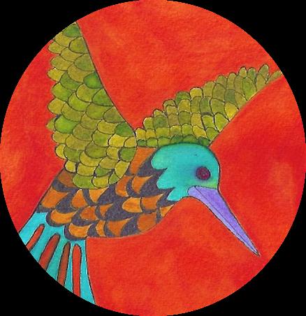 hummingbird logo revised 1.png
