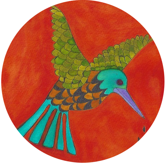 hummingbird logo revised 1 (1).png