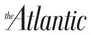 logo_theatlantic-300x115.jpeg