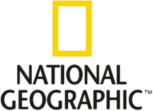 logo_national_geographic-300x217.png