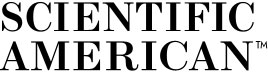 logo_scientificamerica.jpg