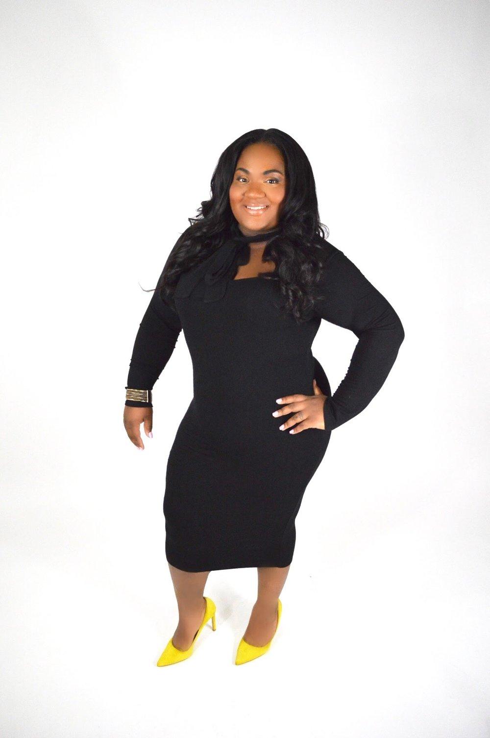 Raven Kay