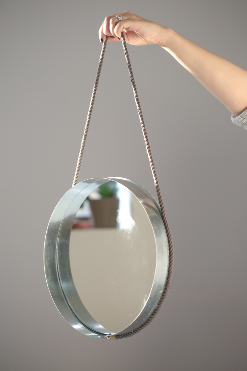 book_circle_mirror.jpg