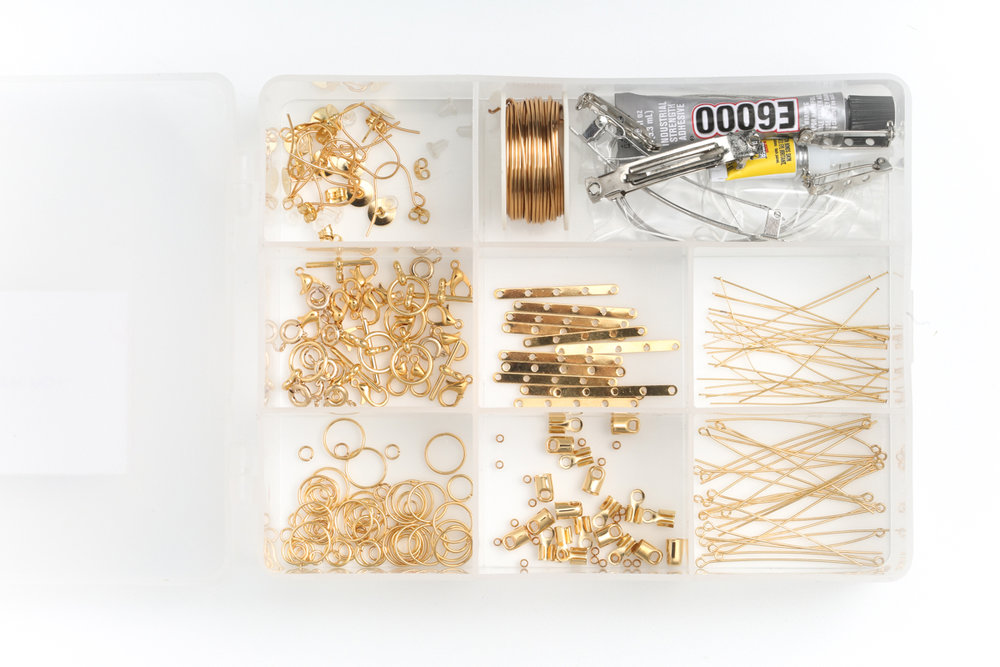 basics_box_gold_set_1.jpg