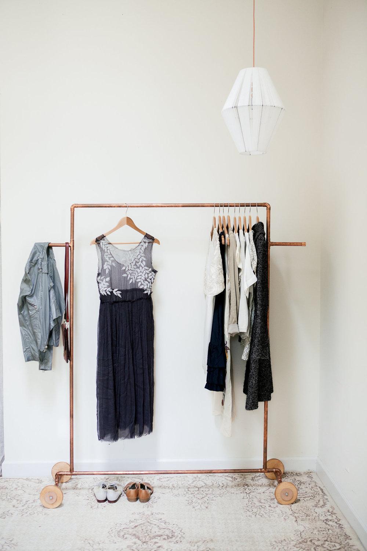 Closet_0086.jpg