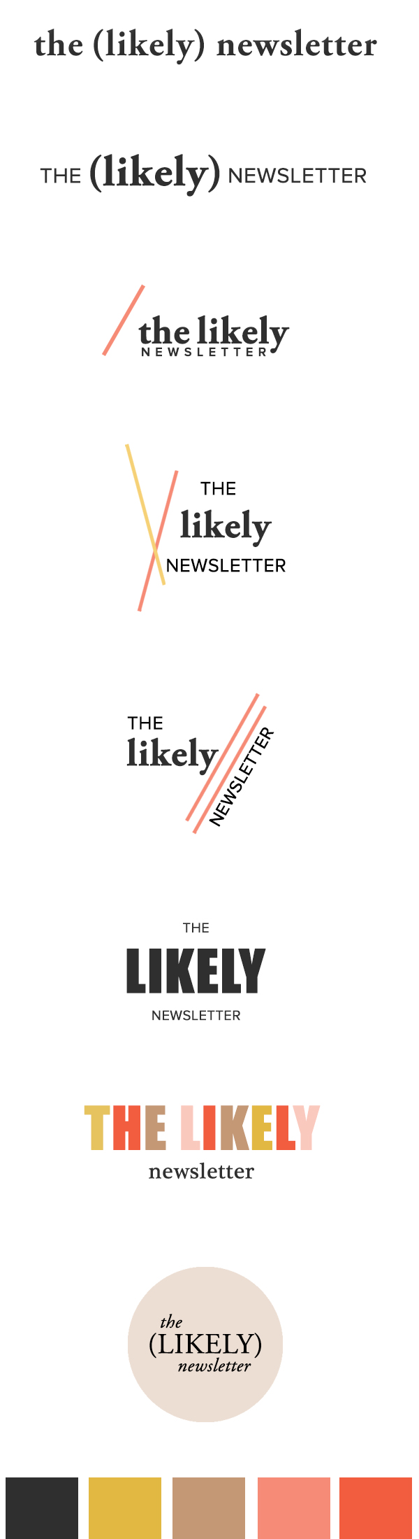 thelikely_logo