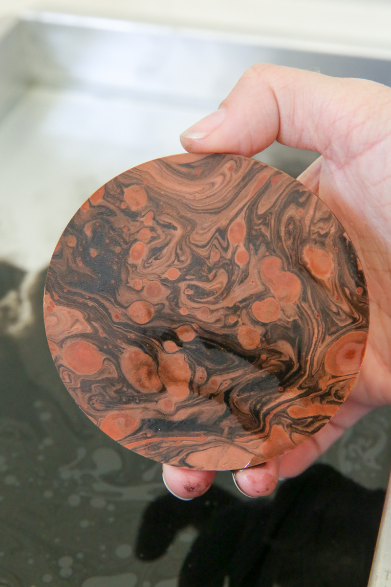 marbled_coaster_diy-15.jpg