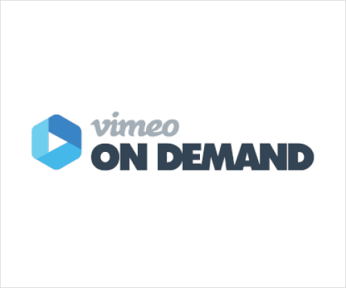 vimeo-on-demand.png