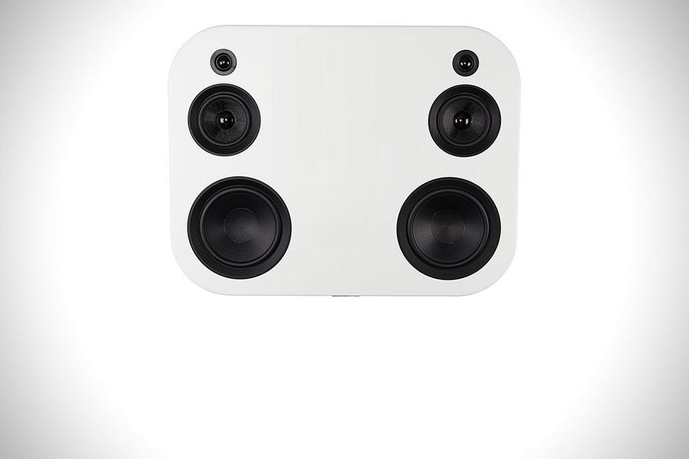 3-way Bluetooth-Music-System-1.jpg
