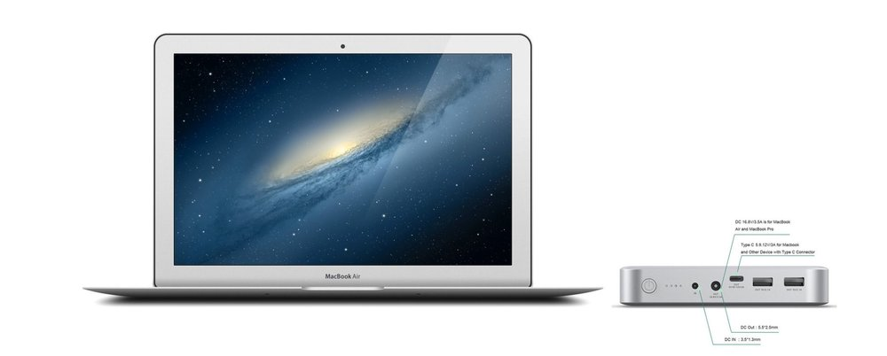 macbook-air-k3new.jpg