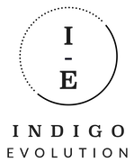 Indigo Evolution Studio