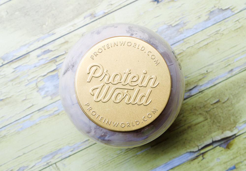 Vegan Protein-003.jpg