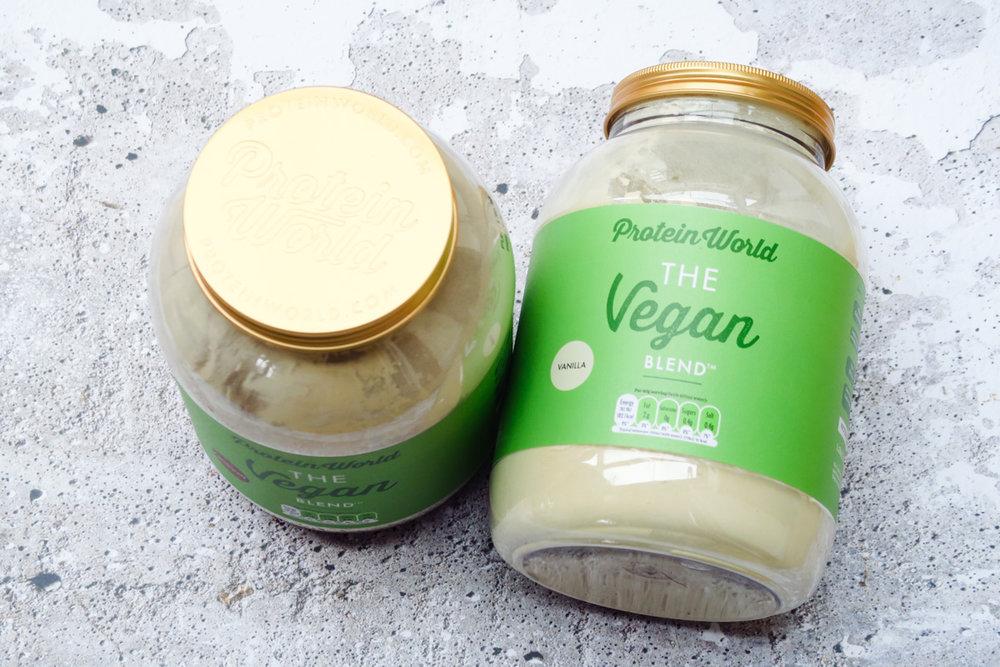 Vegan Protein-004.jpg