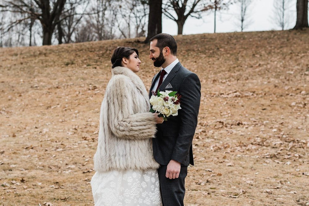 wedding photography in lowell, ma