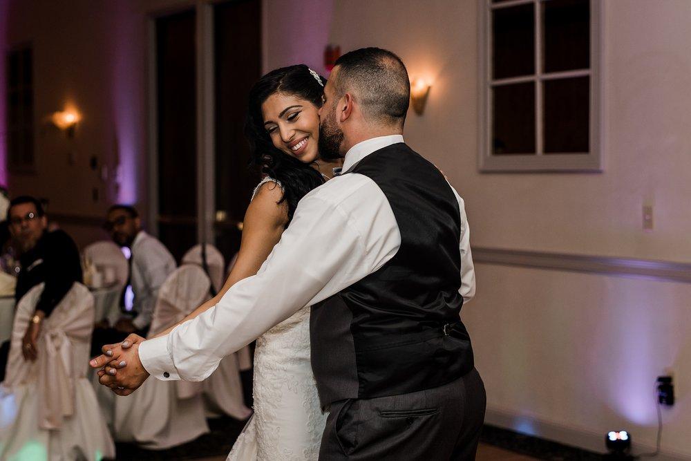 new york wedding photograprapher