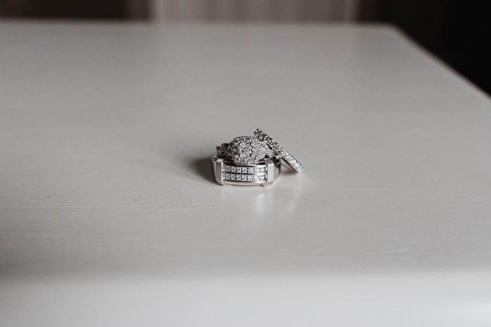 rochester ny ring photo