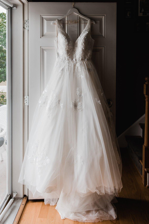 dress photograph rochester ny
