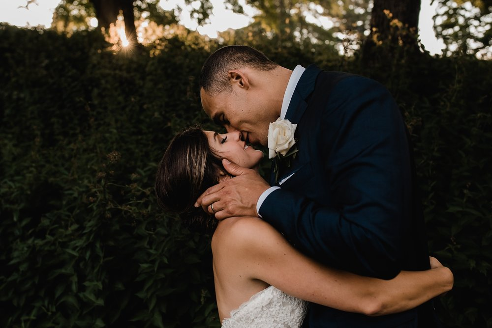 rochester ny wedding