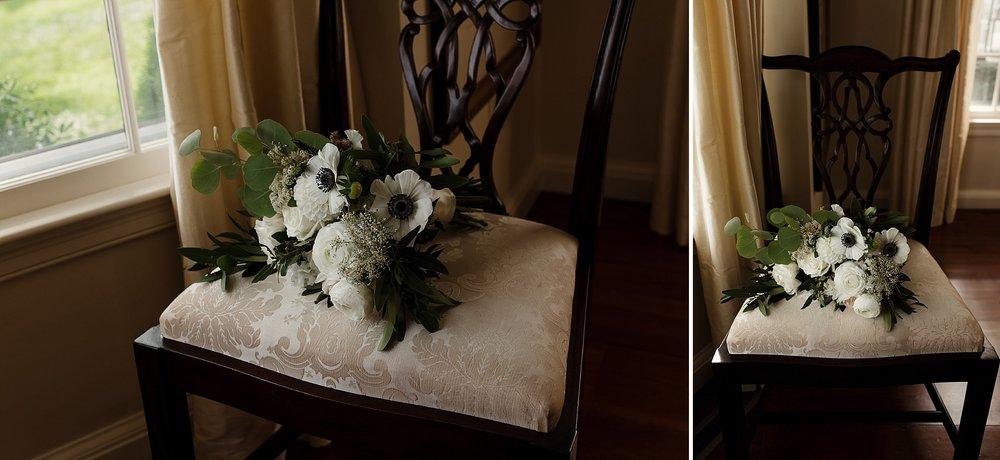 hudson_valley_wedding_0014.jpg