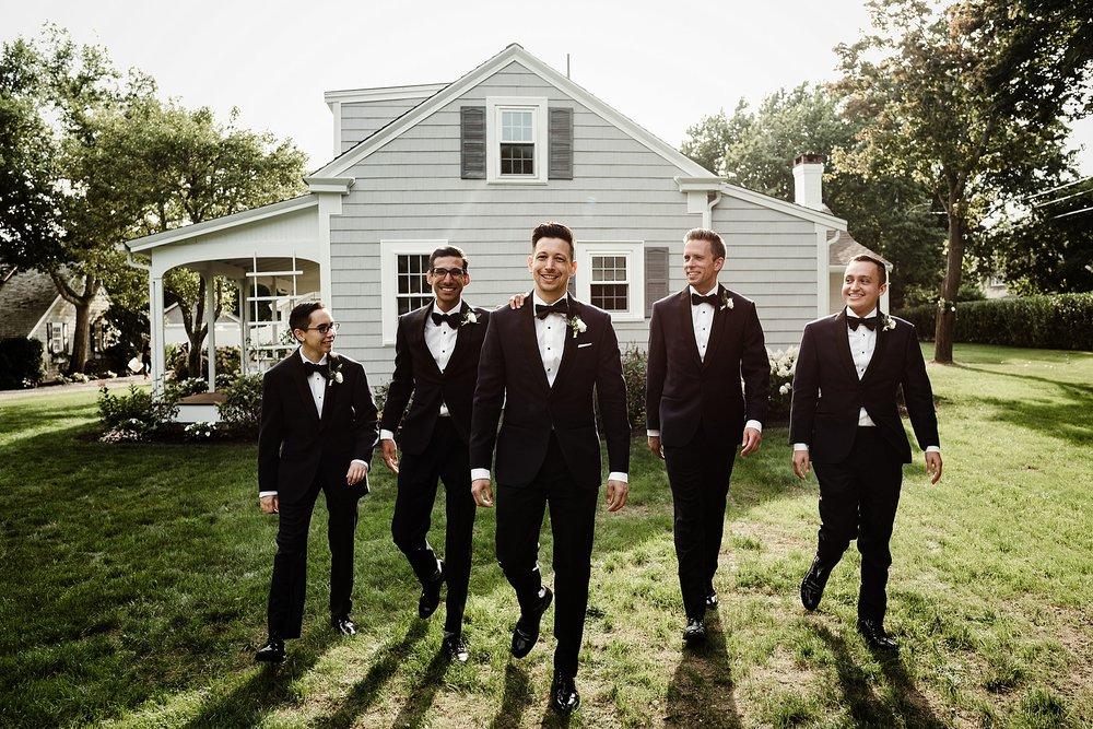 hudson_valley_wedding_0052.jpg