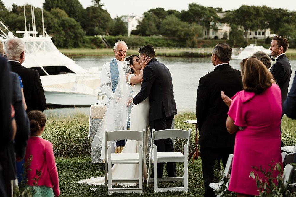 hudson_valley_wedding_0097.jpg