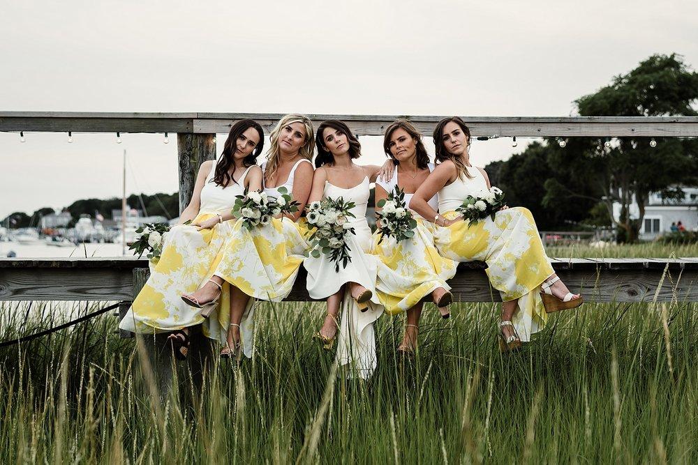 hudson_valley_wedding_0102.jpg