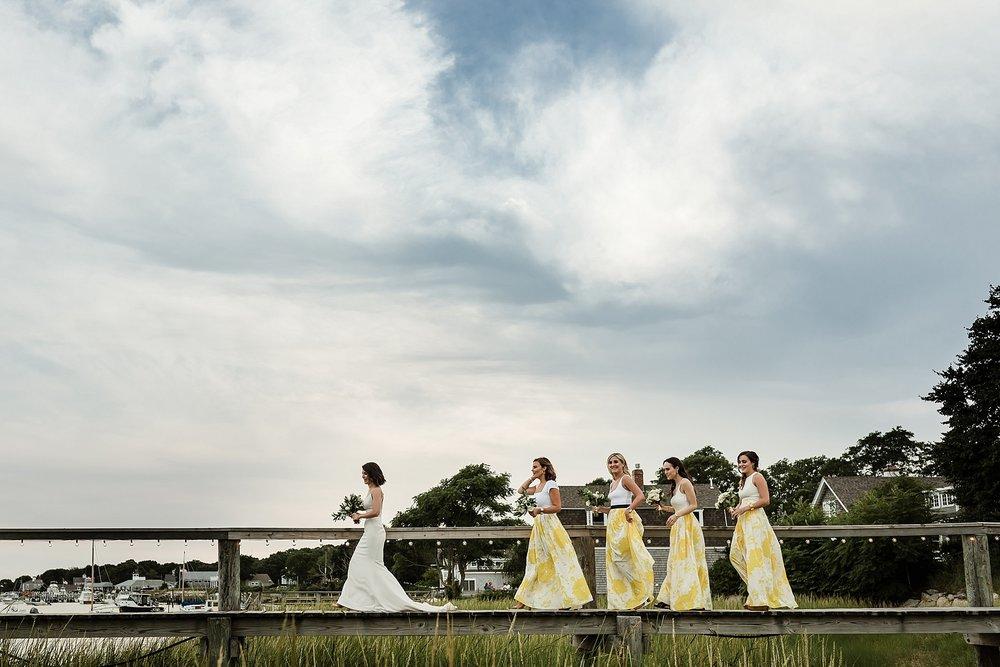 hudson_valley_wedding_0160.jpg